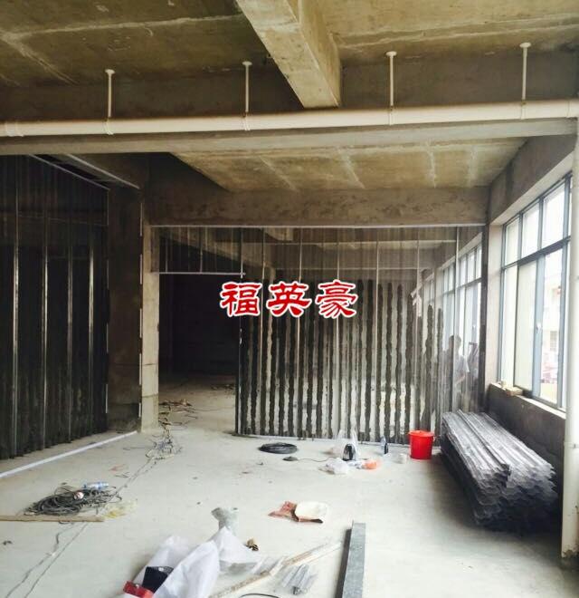 绿色环保装饰建筑材料13
