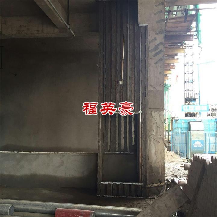 昆明政府大楼专用隔墙61