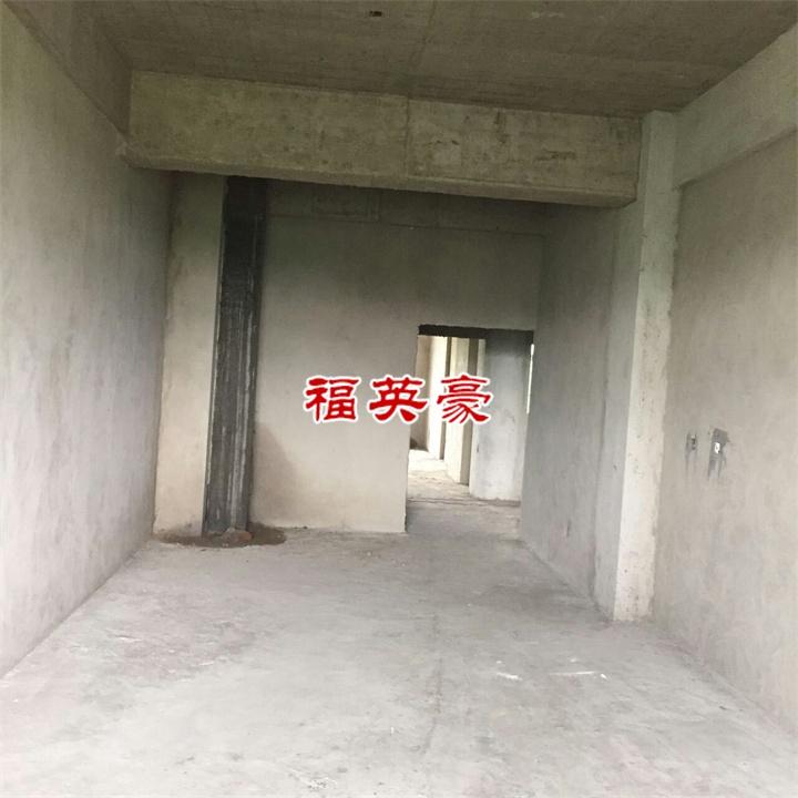 昆明政府大樓專用隔墻62