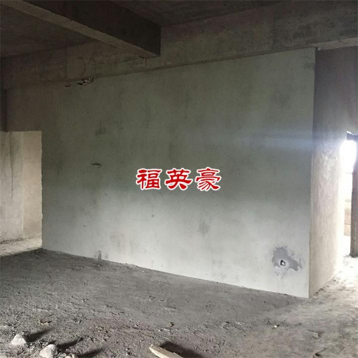 昆明政府大楼专用隔墙64