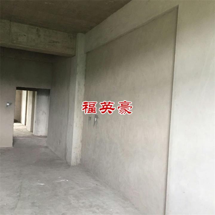 綠色環保裝飾建筑材料23