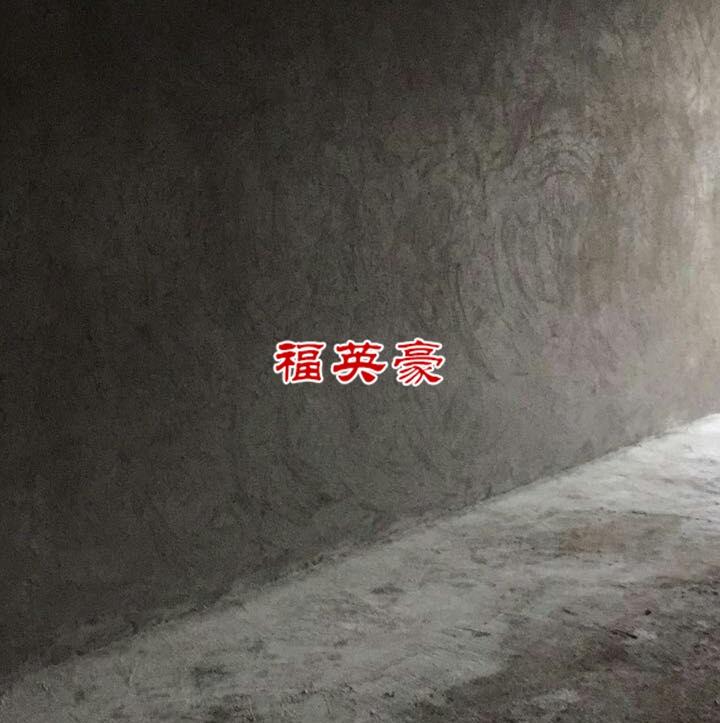 云南酒店專用隔墻-中空鋼網