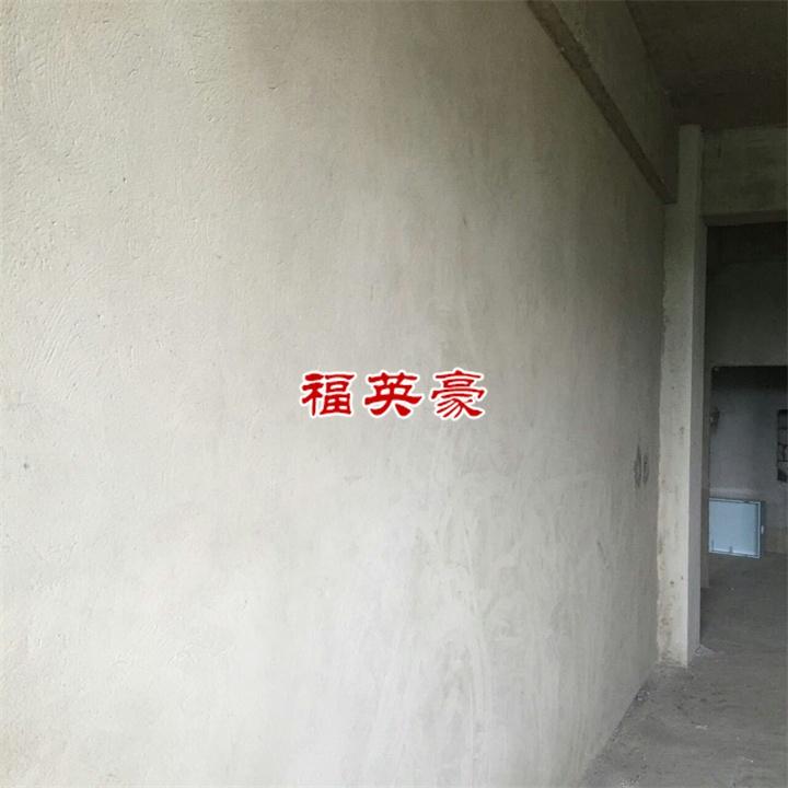 昆明防火隔墙装饰材料公司
