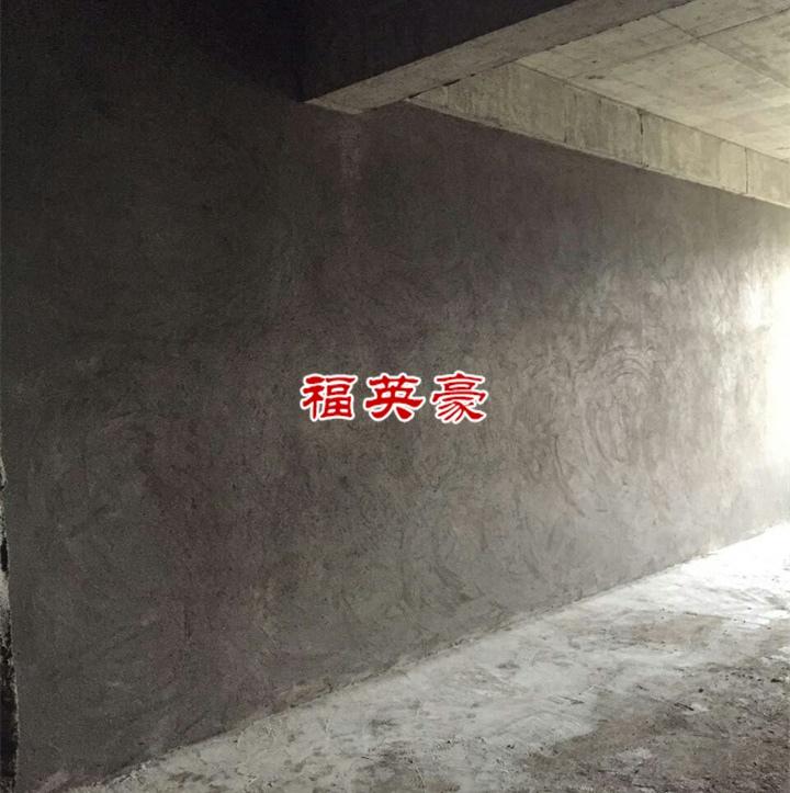 昆明酒店专用新型隔墙46