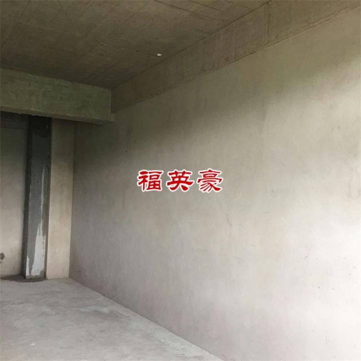 昆明抗震专用隔墙公司