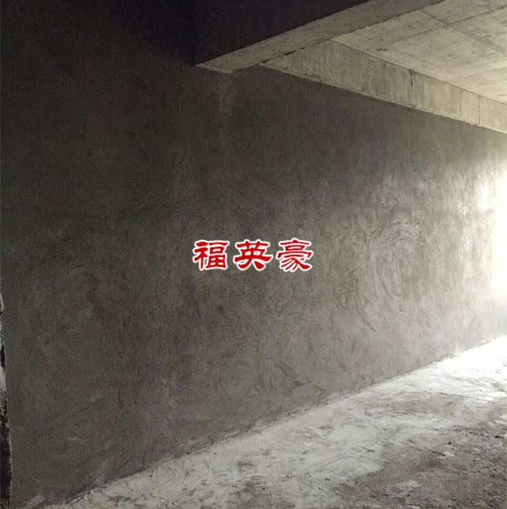 昆明酒店专用隔墙