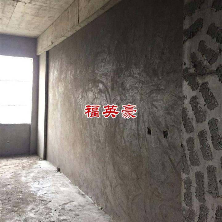 云南酒店专用隔墙