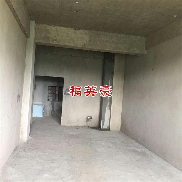 昆明抗震隔墙公司