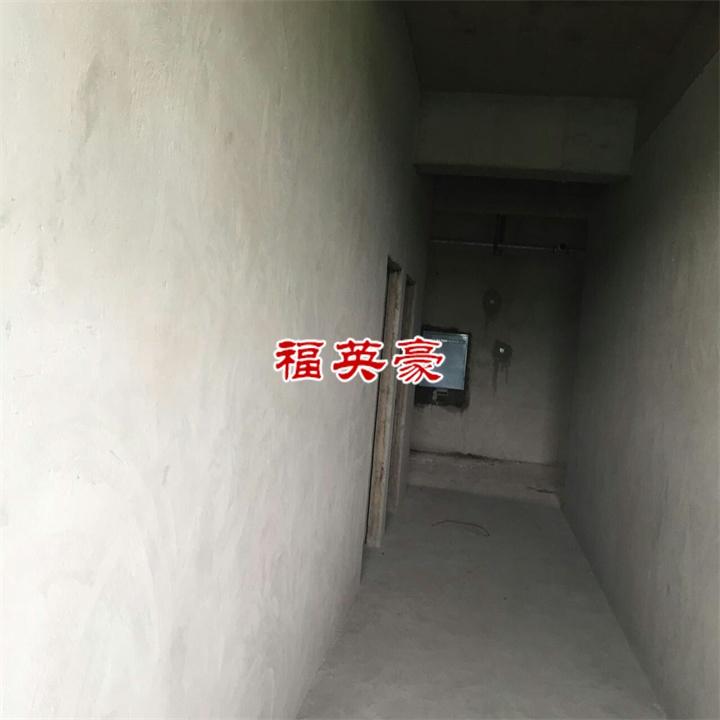昆明防火钢网隔墙材料批发价格