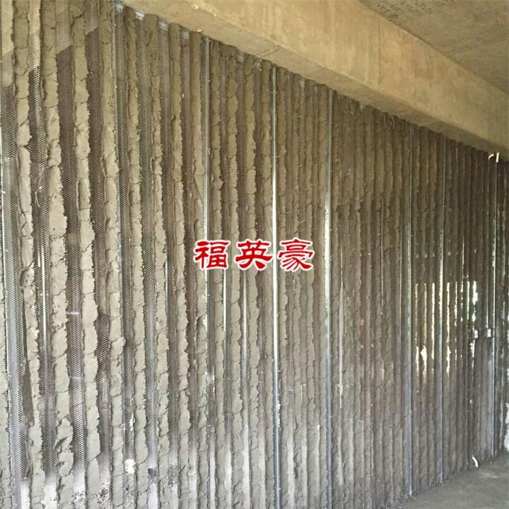 云南酒店专用新型隔墙
