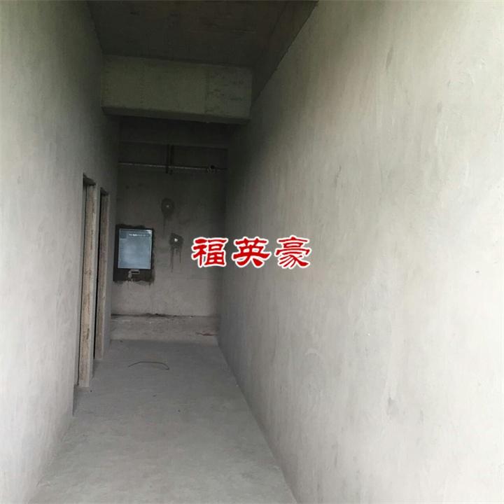 云南防火鋼網隔墻材料廠家
