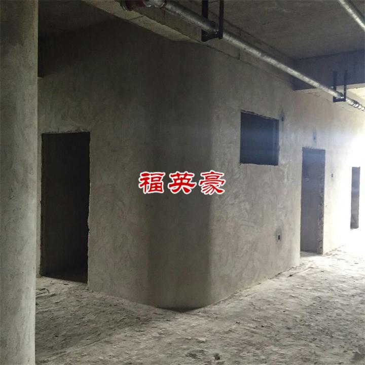 昆明防火隔墙装饰材料30