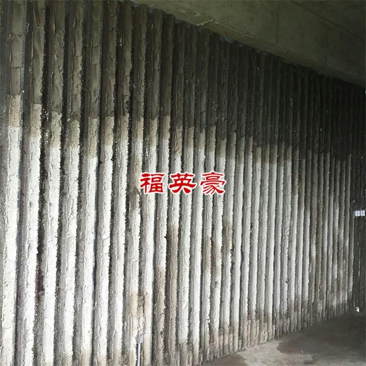 昆明防火专用隔墙