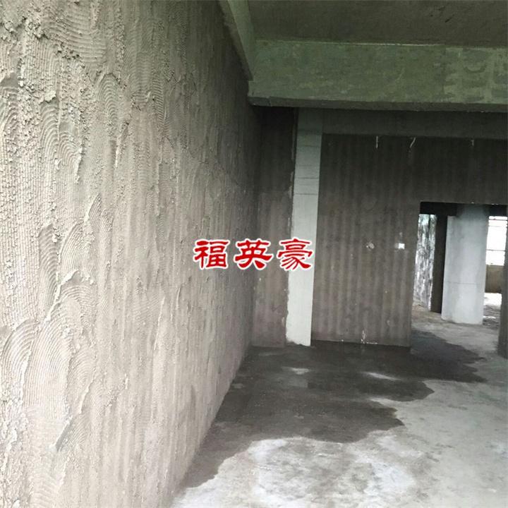 昆明抗震專用新型隔墻33