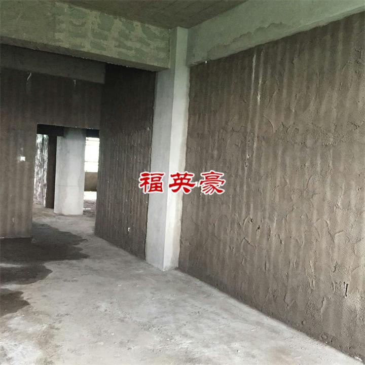昆明抗震专用新型隔墙35