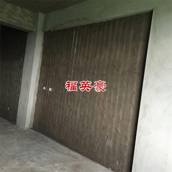 昆明抗震专用新型隔墙39