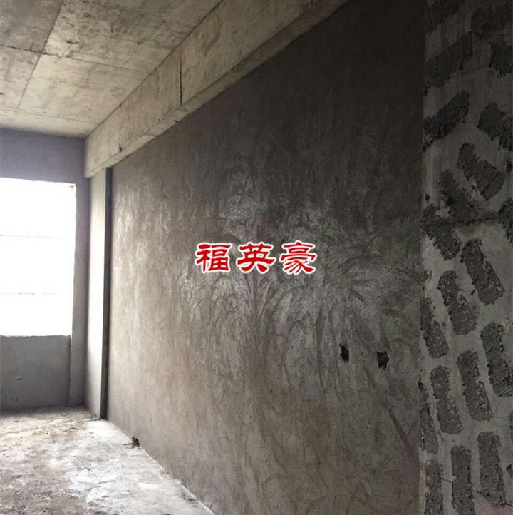 昆明机场专用新型隔墙70
