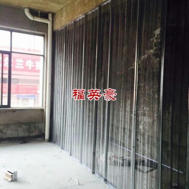 云南医院专用隔墙材料