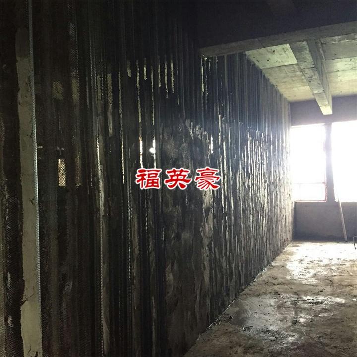 云南机场新型隔墙材料