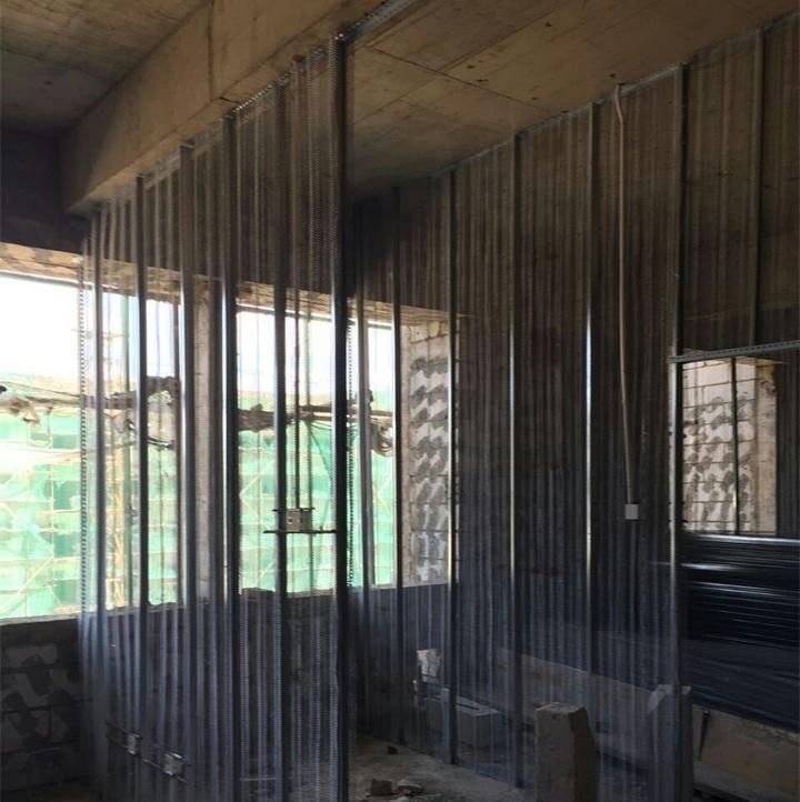 绿色环保装饰建筑材料81