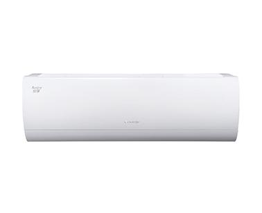 装普通空调划算还是中央空调划算