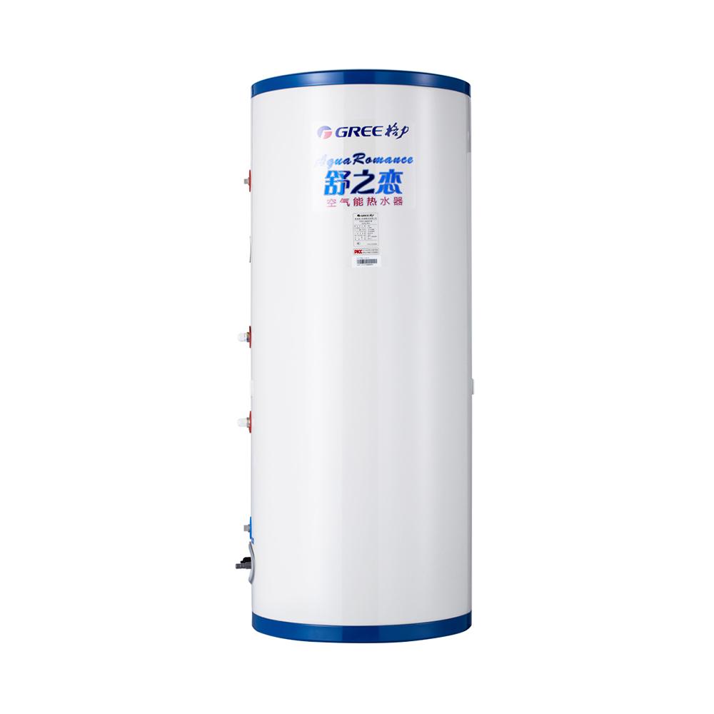 舒之恋-空气能热水器