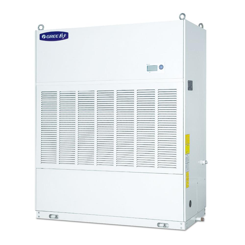 如何才能选到优质中央空调安装公司?