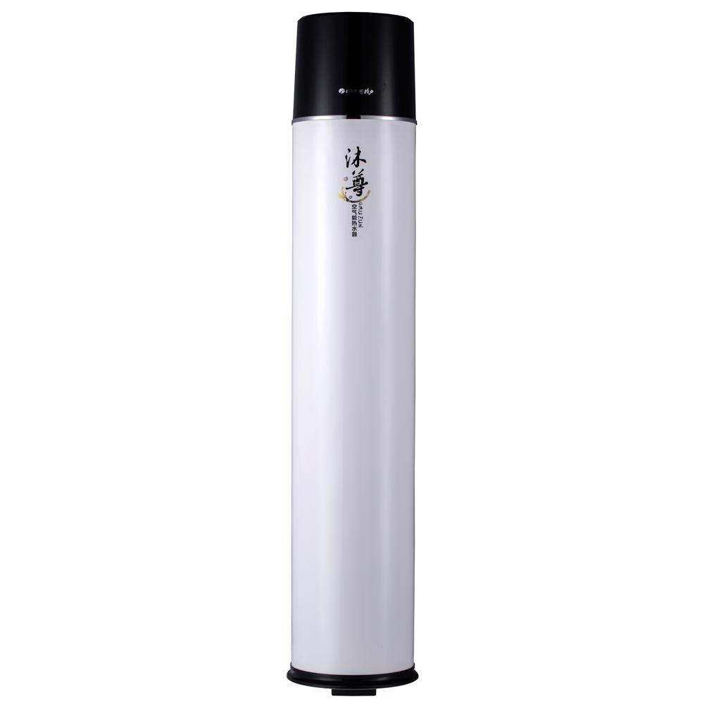 格力沐尊-空气能热水器