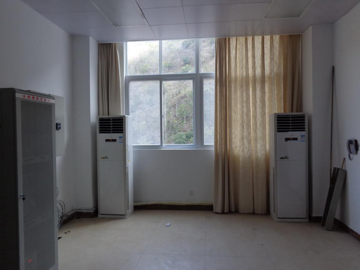 昆明中央空调安装