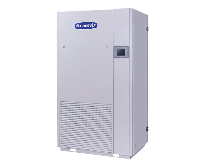 临沧风冷式机房专用空调机组