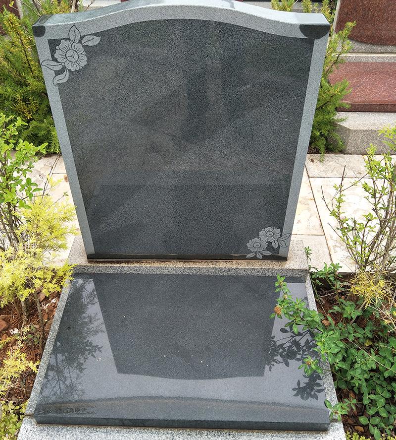 云南晉龍如意園公墓