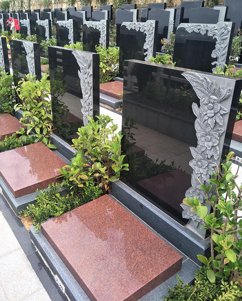 云南晉龍如意園公墓地址