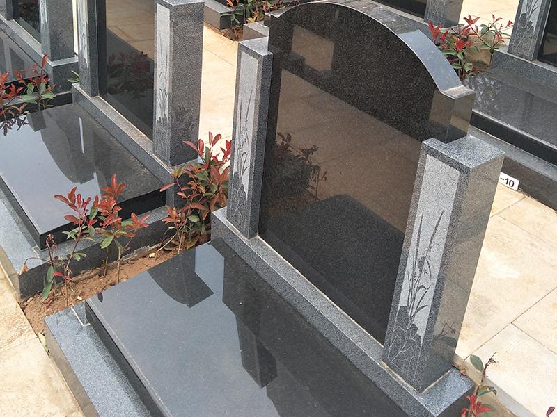 昆明晋龙如意园公墓3