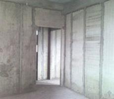 GRC轻质墙板4