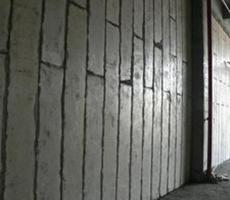 防火GRC轻质墙板