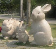 云南雕塑昆明雕塑