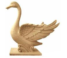 景觀雕塑動物雕塑