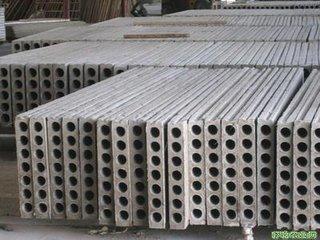 防潮GRC轻质墙板