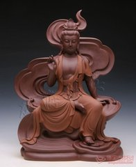 云南雕塑昆明佛雕人物雕塑