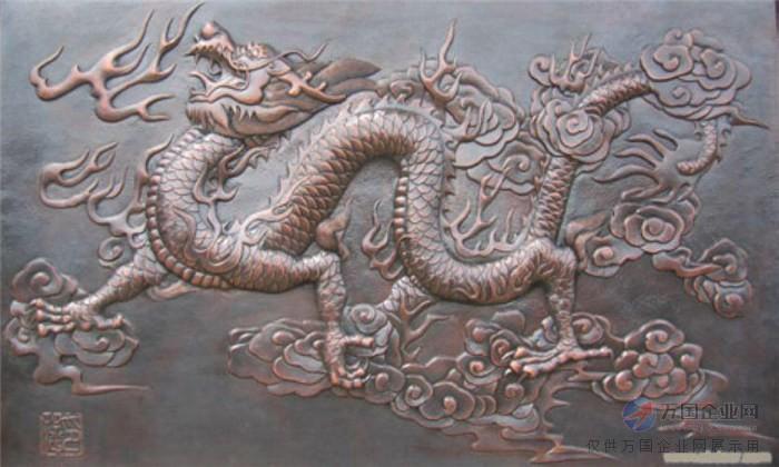 云南浮雕昆明浮雕浮雕厂家