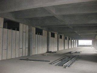 grc轻质隔墙板1
