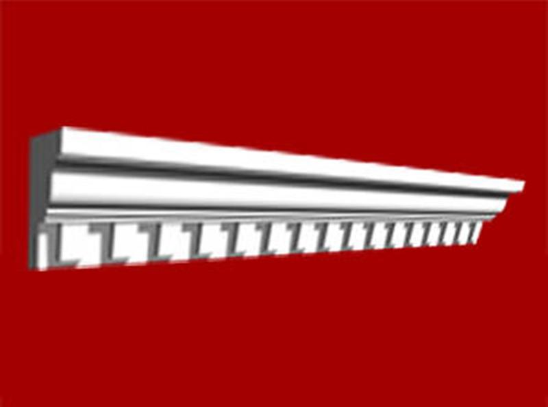 grc线条系列