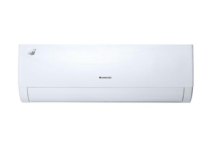 中央空调漏水是怎么回事?该怎么解决?