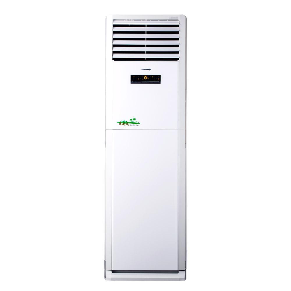 格力中央空调外机不转的原因有哪些?如何解决?
