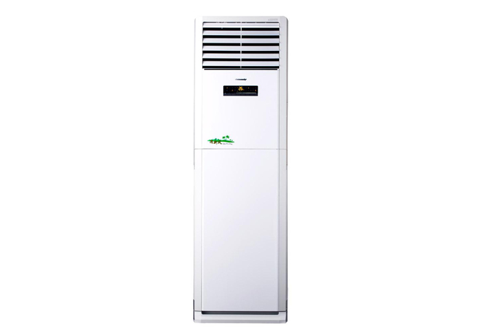 格力商用中央空调显示e5是什么原因?要如何解决?