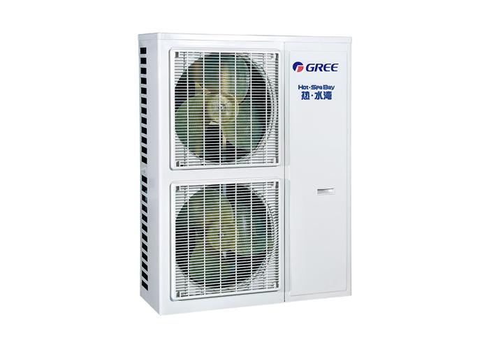 云南格力商用空调多少钱一台