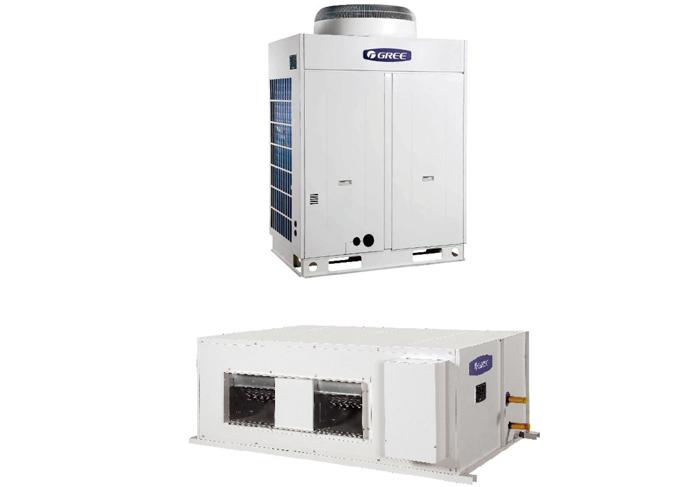 为什么要清洗中央空调,清洗中央空调的好处有哪些