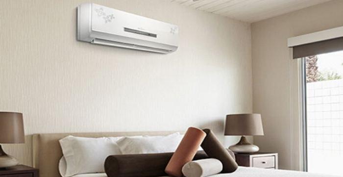 格力空调开不了机是什么问题?怎么解决?