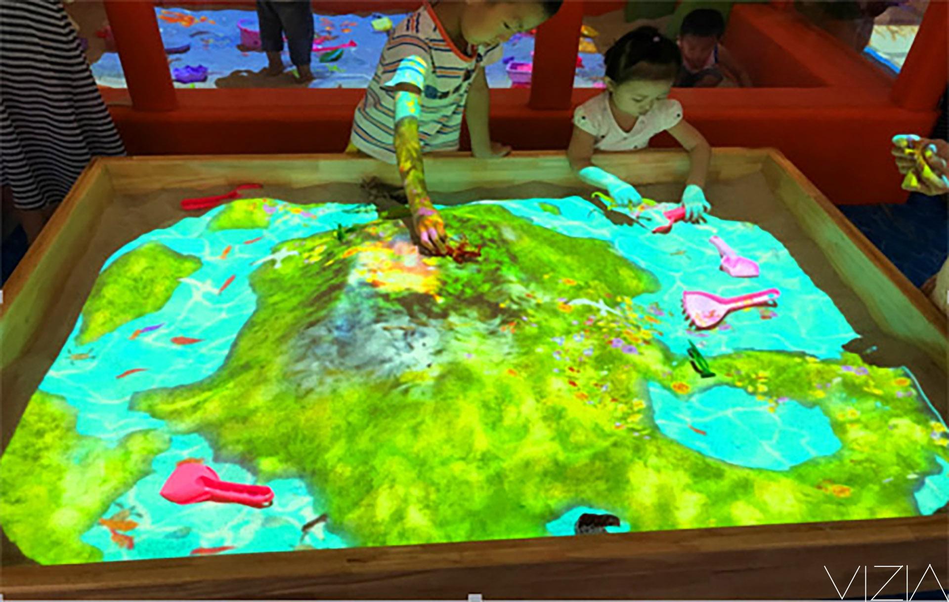 云南全息投影制作公司如何打造个性化的全息投影