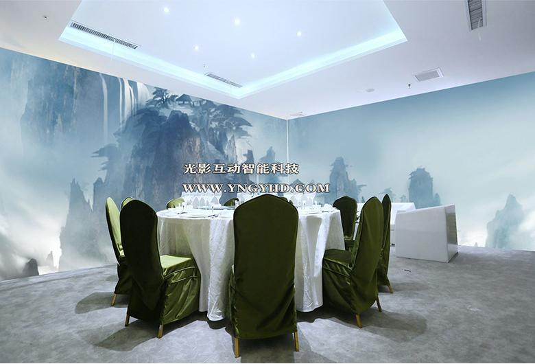 餐厅3dvwin德赢网
